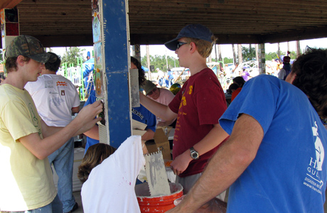 0242-001-day-of-service