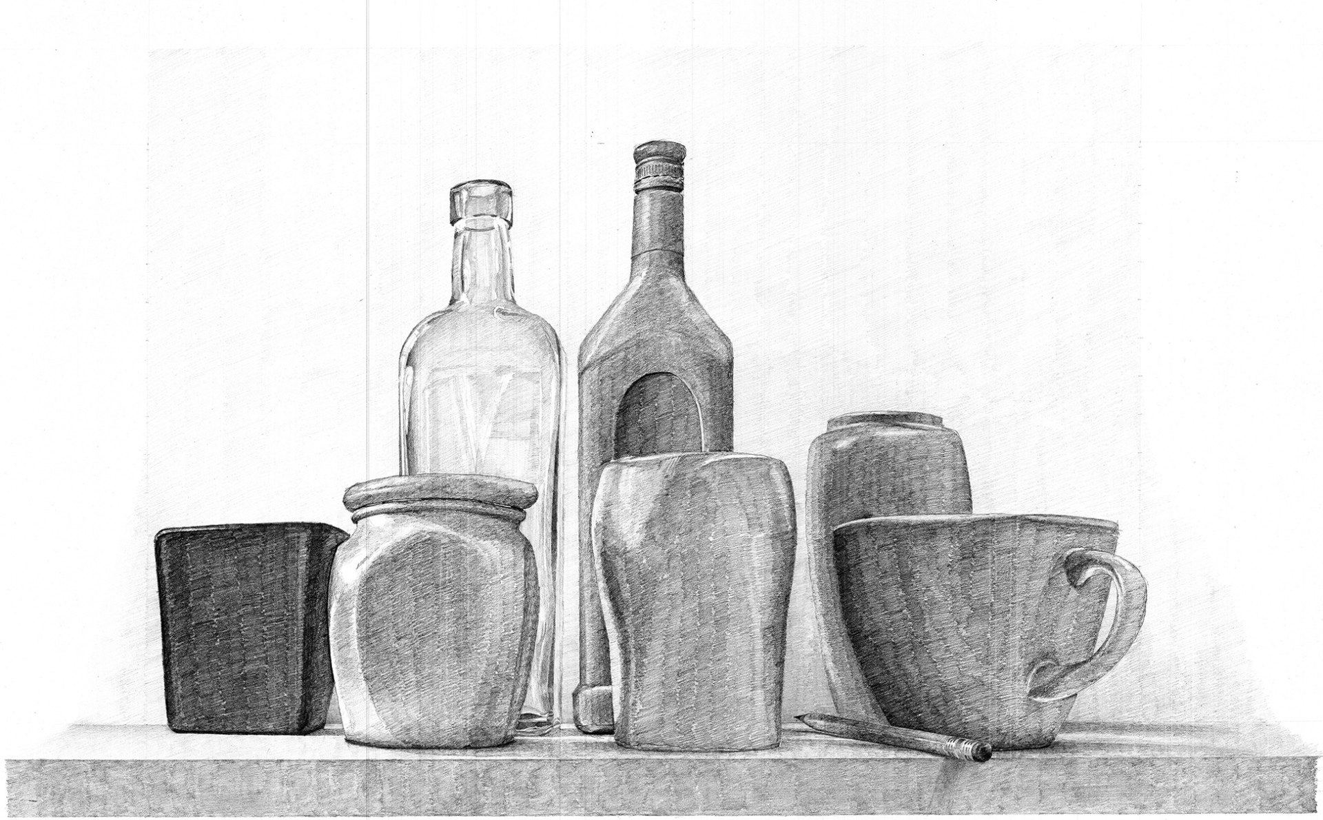 VBaudoin_G_4100-13_StillLifeDrawing